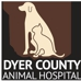 Dyer County Animal Hospital