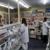 JB Pharmacy & Compounding
