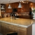 Ideal Kitchen Cabinets of Fort Myers FL