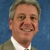 Alfa Insurance-Ken Hargett