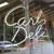 Carl's Food Shop