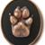 Pets At Peace AL Pet Cremation & Care