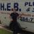 HEB Plumbing & Sprinker-Kathlyn Smith