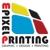 M Pixel Printing