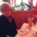 Jens' Restaurant