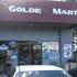 Golden Mart Poke