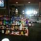 Usher Inn - San Lorenzo, CA. SHOTS SHOTS SHOTS!!!!!