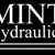 Mint Hydraulics, LLC