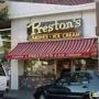 Preston's Candy & Ice Cream