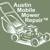 Austin Mobile Mower Repair