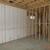 Tempco Insulation Inc