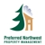 Preferred Northwest Property Management