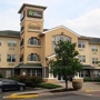 Extended Stay America Indianapolis - Airport - W. Southern Ave. - Indianapolis, IN