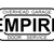 Empire Overhead Garage Door Service