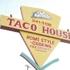 Taco House