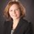 Edward Jones - Financial Advisor: Robin A Fenn