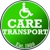 Care Transport Inc