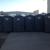 Acme Waste Systems LLC