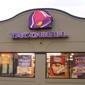 Taco Bell - Winter Springs, FL