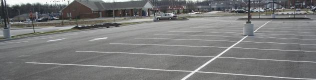 asphalt driveway contractors