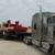 Heavy Haul & Oversized Winch Trucking
