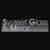 Syosset Glass & Mirror