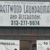 Crestwood Laundromat and Alterations