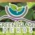 Green Island Herbs