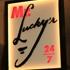 Mr Lucky's 24/7