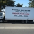 Powell Express Moving / Delivery