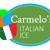 Carmelo's Italian Ice