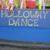 Holloway Dance School
