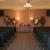 Basham Funeral Care