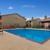 Mira Vista Apartments