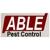 Able Pest Control Service