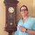 Carpenter Clock & Watch Repair