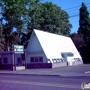 King's Hookah Lounge - CLOSED