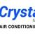 Crystal Air & Water