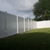Seminole Fence Systems