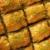 goodies mediterranean grill & cusine