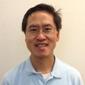 Allstate Insurance: Stephen Chin - New York, NY