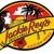 Jackie Rey's Ohana Grill