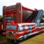 Fire House Bounce Houses