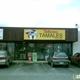 Delicious Tamales