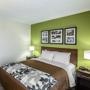 Sleep Inn - Joplin, MO