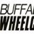 Buffalo Wheelchair