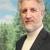 Paul Premack, Attorney, CELA