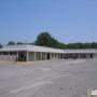 Family Veterinary Practice - Memphis, TN