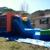 Durango Bouncy Houses