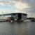 Seabrook Harbor & Marine LLC